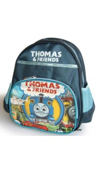 Thomas Water-proof Shoulder Bag - S size
