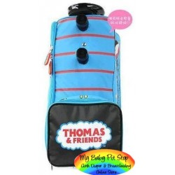 Thomas Rolling Luggage L size (100% authentic) FREE SHIPPING
