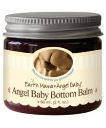 Angel Baby Bottom Balm *Best Seller*