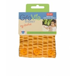 GroVia® My Choice Side-Flex™ Panels - Regular