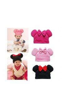 Disney Costume Beanie Hat