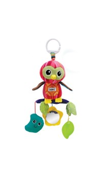 Lamaze Play And Grow Olivia the Owl
