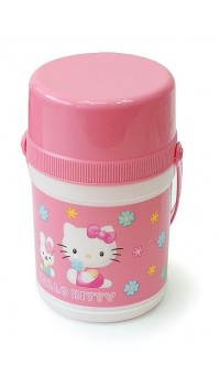 Hello Kitty Mini Tumbler (100% authentic)