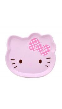 Hello Kitty Large Size Serving Tray (100% authentic)