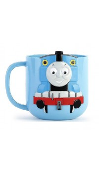 Thomas Character Mug, 280ml (100% authentic)