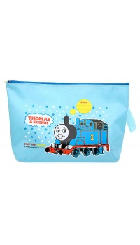 Thomas Multipurpose Waterproof Carrying Case (100% authentic)