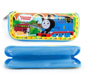 Thomas Cutlery Carrying Case (100% authentic)