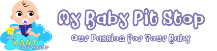 My Baby Pit Stop - Your Exclusive Online Baby Store